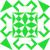 amanda green murray